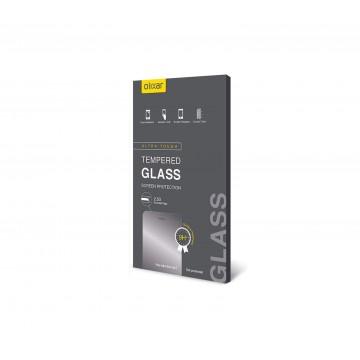 Écran(LCD) Huawei P Smart Plus Noir