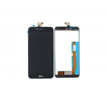 Écran (LCD) Wiko U Pulse...