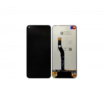 Batterie Inerne iPhone XR (Platinum)