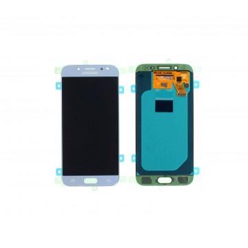 Écran Samsung Note 4 Noir  (service pack)