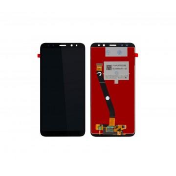 Écran(LCD) Huawei Nova 2 Noir