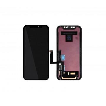 Écran(LCD) iPhone XR (OEM)...