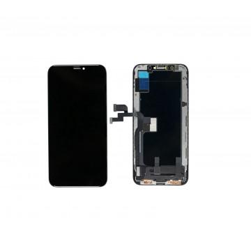 Écran(LCD) OEM iPhone XS -Noir