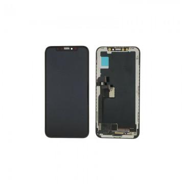 Camera Arriere(Back Camera) iPhone XR