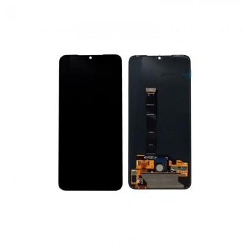 Lentille Caméra iPhone 8 Plus Rose