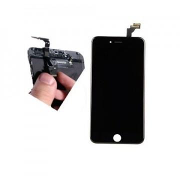 Lentille Caméra iPhone X (Avec Chaissis)