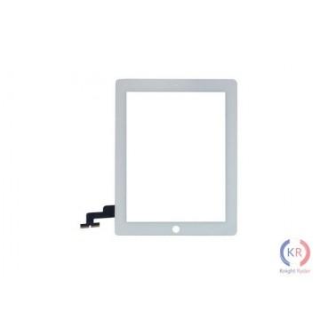Écran(LCD) Galaxy SM-A30 (A305F)