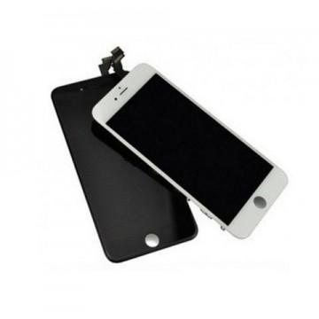 Écran(LCD)iPhone 6 Plus...