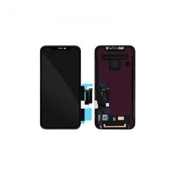 Écran(LCD) iPhone 11-Noir TOP