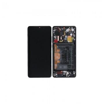 Batterie Interne iPhone 6Plus (Platinum)