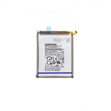 Batterie Interne iPhone 7Plus (Platinum)