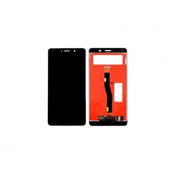 Ecran(LCD) Huawei Honor 6X...