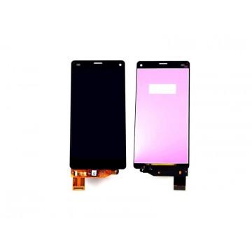 Batterie interne - iPhone 8 (Platinium)