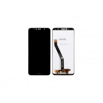 Écran(LCD)Huawei Y6 2018 Noir