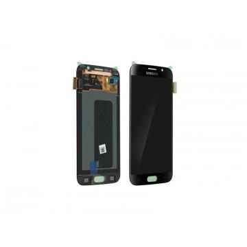 Écran(LCD)Samsung Galaxy S6...