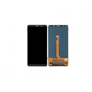 Écran(LCD)Huawei Mate 10...