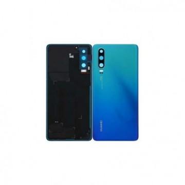 Écran(LCD)-iPhone SE - Noir (Qualité Original)