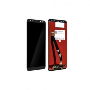 Écran(LCD)-iPhone 5S Noir (Qualité Original)