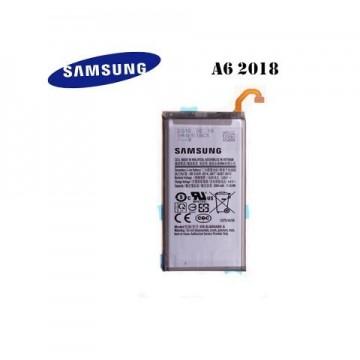 Batterie Interne Huawei Y7 2019