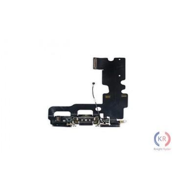 Batterie Interne Huawei Y6 2018