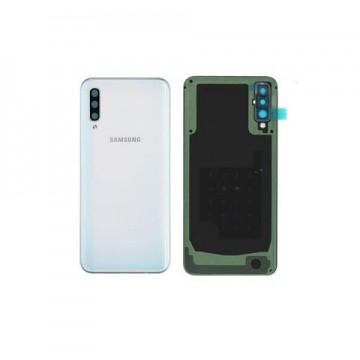 Batterie Interne Galaxy SM-S10 Plus