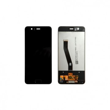 Écran(LCD)Huawei P30 Lite Noir (Avec Chaissis)