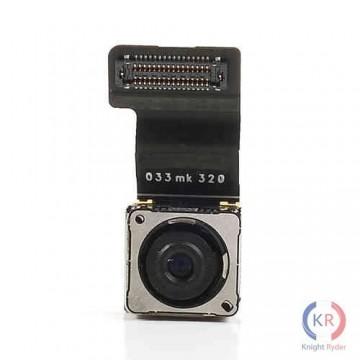 Écran(LCD)Huawei P30 Lite Noir (Sans Chaissis)