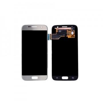 Écran(LCD)SM Galaxy S7...