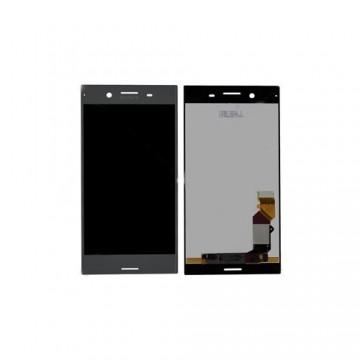 Ecran(LCD)Complet iPad mini 4 Blanc