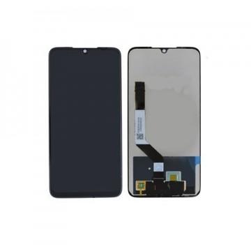 Écran(LCD)Xiaomi Redmi Note...