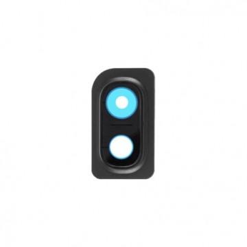 Ecran(LCD) Sony XA2- Noir