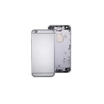 Haut-Parleur(Buzzer) iPhone 7 Plus