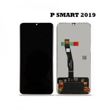 Écran(LCD)iPad 6 (2018)