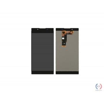 Écran(LCD)Sony Xperia L1 Noir