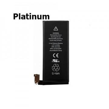 Batterie interne iPhone 4...