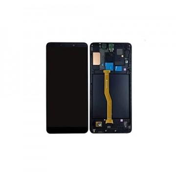Écran(LCD)SM Galaxy A9 2018...