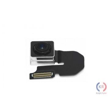 Caméra arrière-iPhone 6S Plus