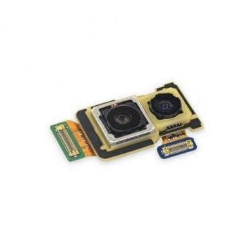 Lentille Caméra Huawei Y9-2019