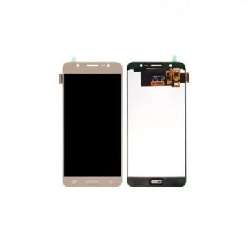 Écran(LCD)Galaxy SM J7...