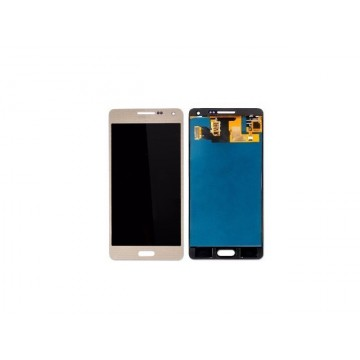 Haut Parleur(Buzzer) Galaxy SM-S9 Plus