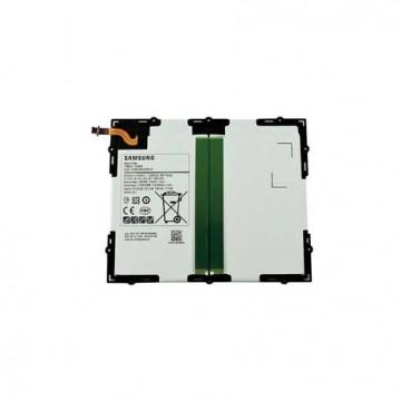 Batterie Interne Samsung...