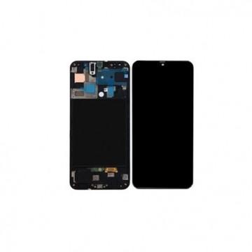 Batterie Interne iPhone X (platinum)