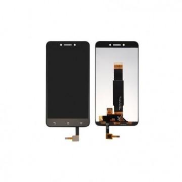 Vitre arrière(Back Cover) Samsung Galaxy S9 Gold