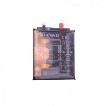 Batterie Interne Huawei Y6...