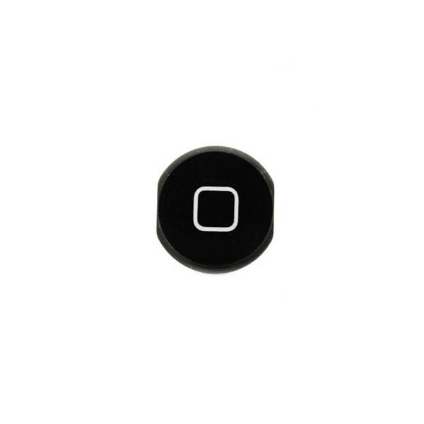 Écran(LCD) Xiaomi Note 6 Pro