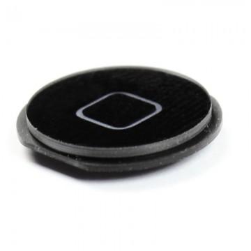 Écran(LCD) Xperia L3 Noir