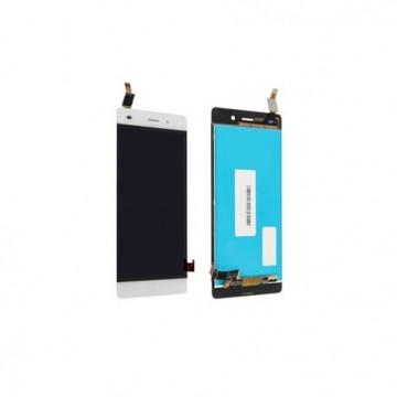 Écran(LCD)Huawei P8 Lite Blanc