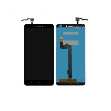 Ecran(LCD) Xiaomi Mi Max 2...