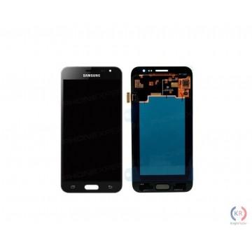 Écran(LCD)SM Galaxy J3...