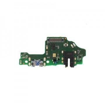 Connecteur De Charge Galaxy SM-A7-2018 (A750F)